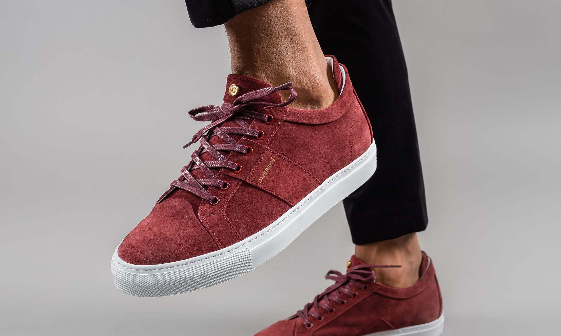 diversite-footwear