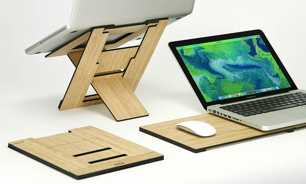 flio-up-portable-laptop-stand-workstation